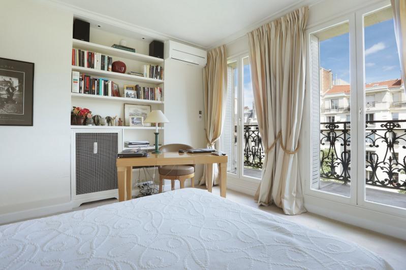 Venta de prestigio  apartamento Paris 7ème 1900000€ - Fotografía 4