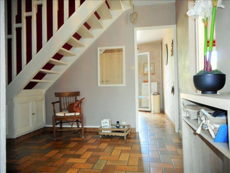 Vente maison / villa Fouquieres les bethune 163000€ - Photo 3