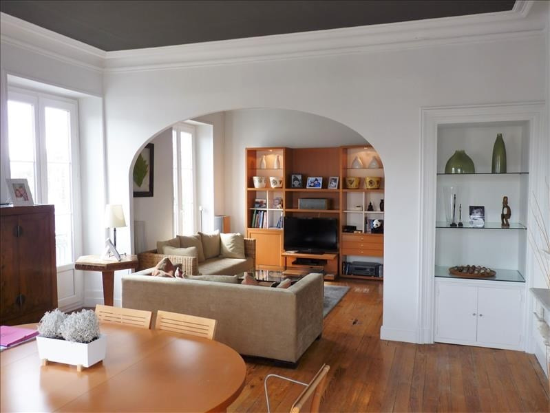 Vente appartement Pau 368 500€ - Photo 2