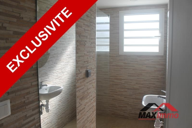 Location maison / villa La plaine des cafres 790€ CC - Photo 12