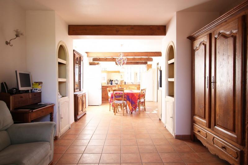 Vente maison / villa Gleize 337000€ - Photo 12