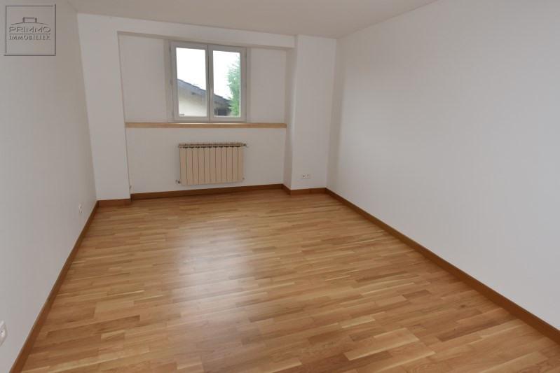 Vente de prestige maison / villa Chasselay 730000€ - Photo 25