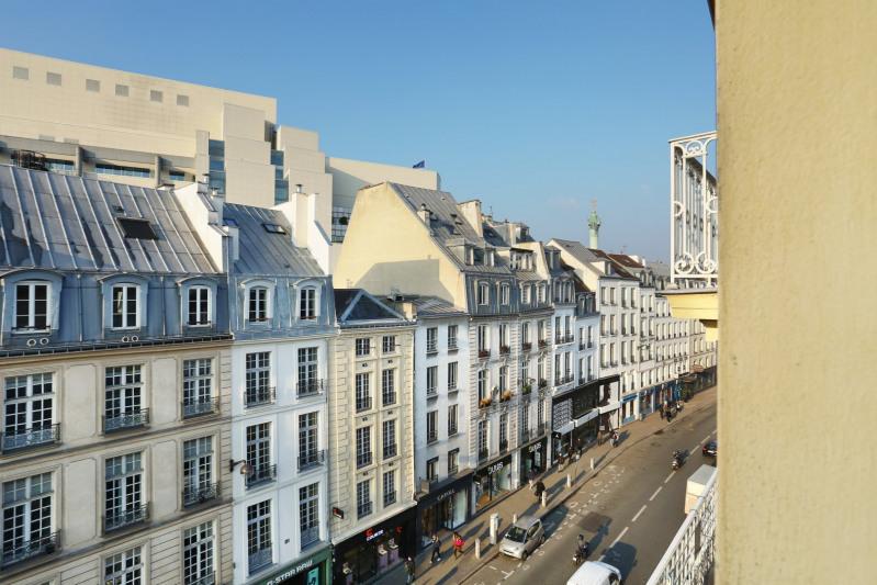 Verkoop van prestige  appartement Paris 11ème 990000€ - Foto 13