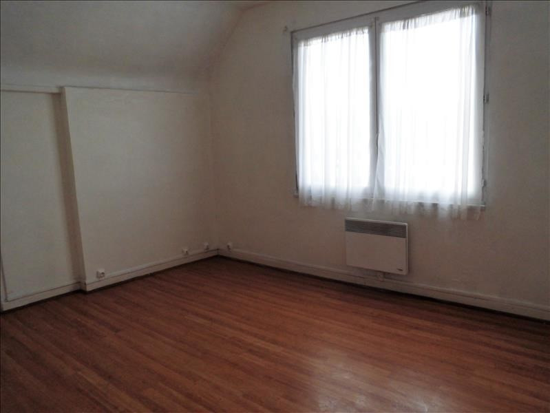Sale house / villa Bethune 85500€ - Picture 4