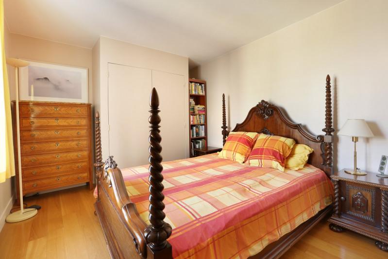 豪宅出售 公寓 Levallois-perret 1795000€ - 照片 13