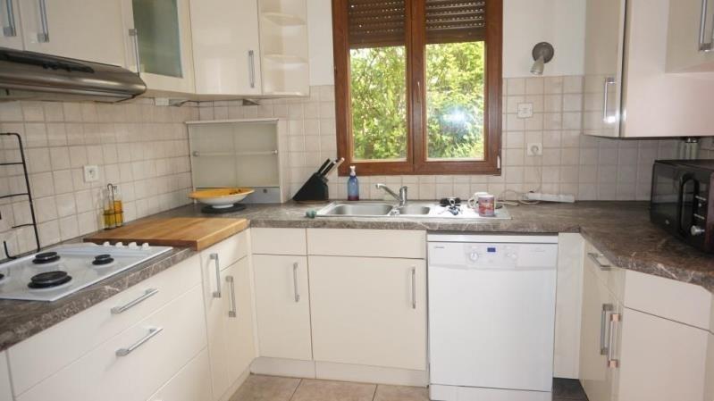 Vente maison / villa Villejuif 296000€ - Photo 1