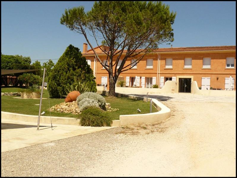 Alquiler  apartamento Aix en provence 840€ CC - Fotografía 11