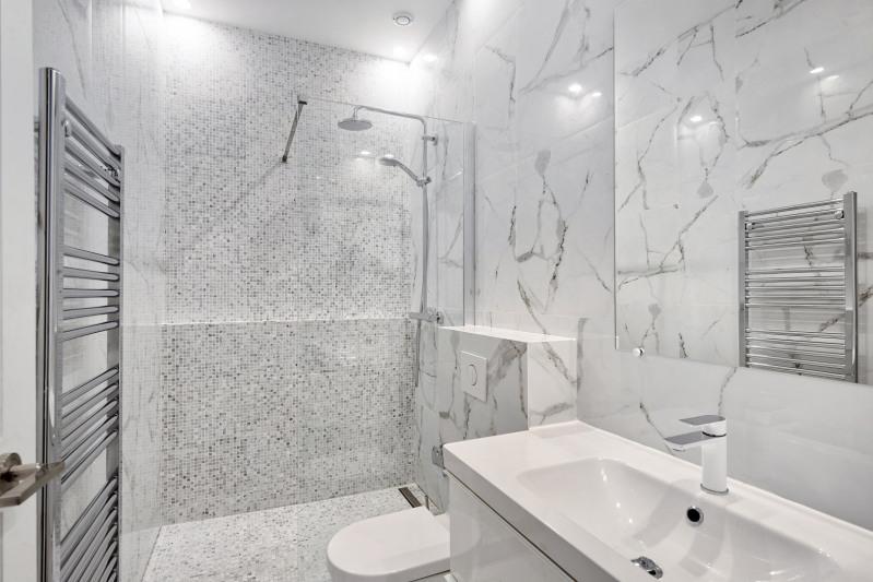 Revenda residencial de prestígio apartamento Paris 16ème 1790000€ - Fotografia 10