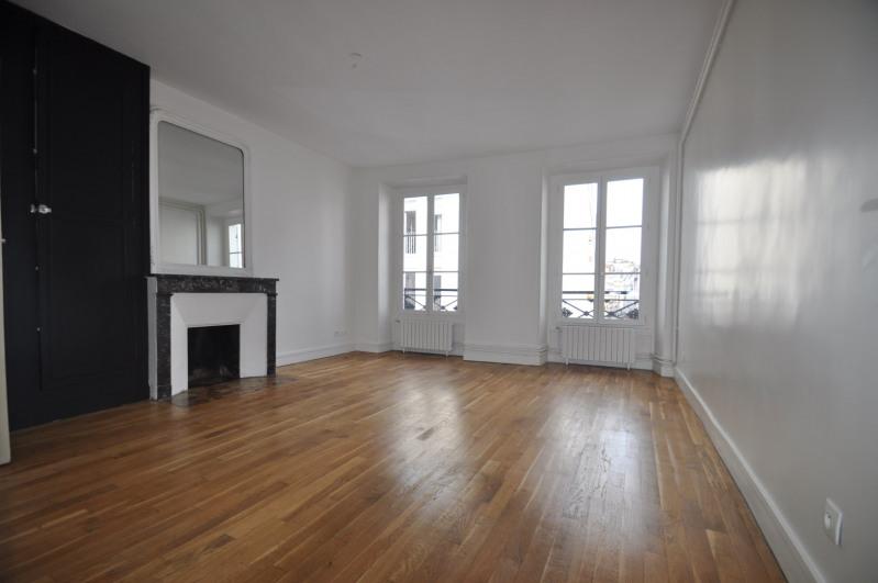 Location appartement Paris 7ème 1800€ CC - Photo 1