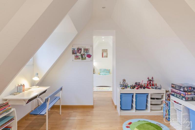 Vente maison / villa Bieville beuville 467000€ - Photo 13
