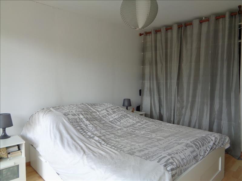 Revenda apartamento Forges les bains 209000€ - Fotografia 4