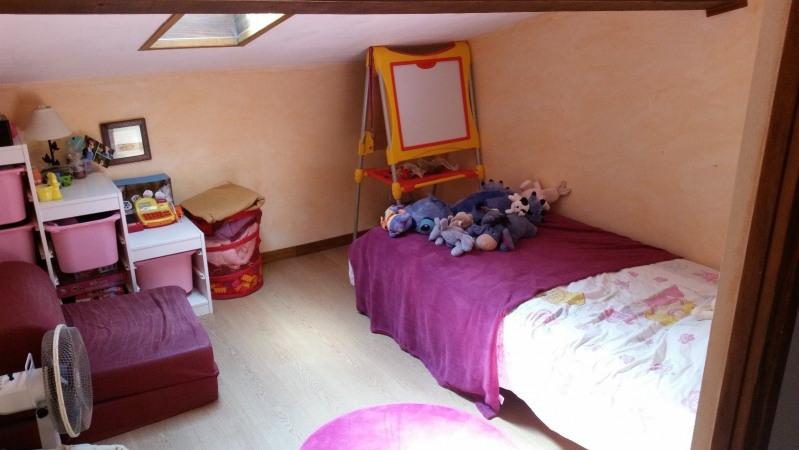 Sale house / villa Yzeron 159000€ - Picture 4