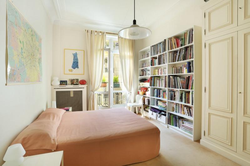 Immobile residenziali di prestigio appartamento Paris 7ème 4100000€ - Fotografia 9