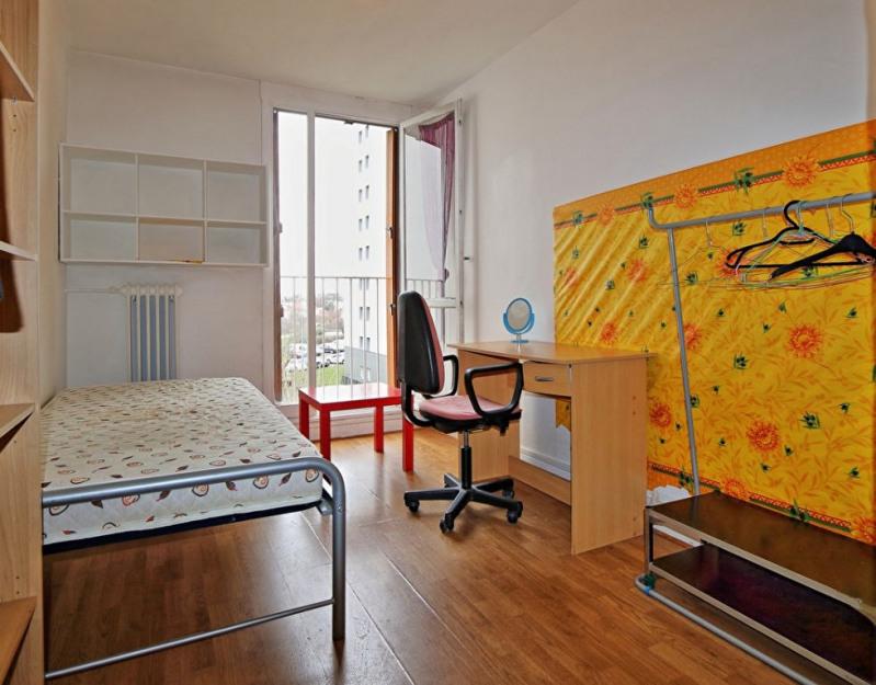 Vente appartement Villejuif 223000€ - Photo 3