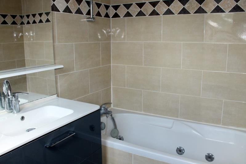 Rental house / villa Osny 960€ CC - Picture 6