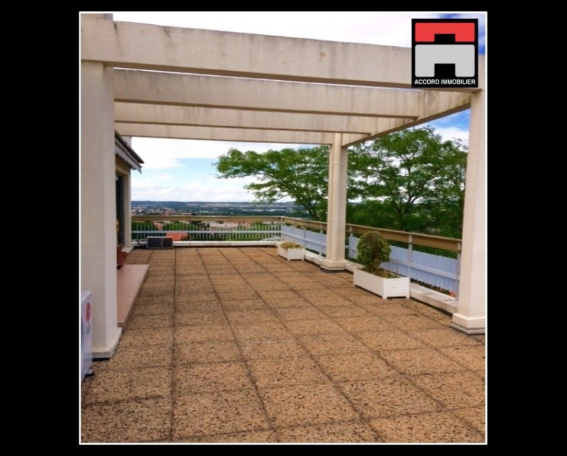 Sale apartment Toulouse 530 000€ - Picture 2