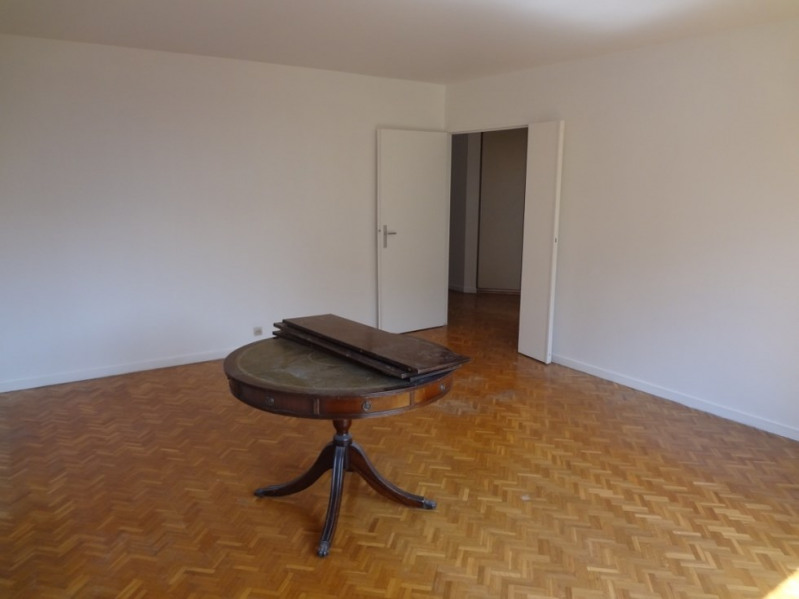 Vente appartement Paris 20ème 745 000€ - Photo 6