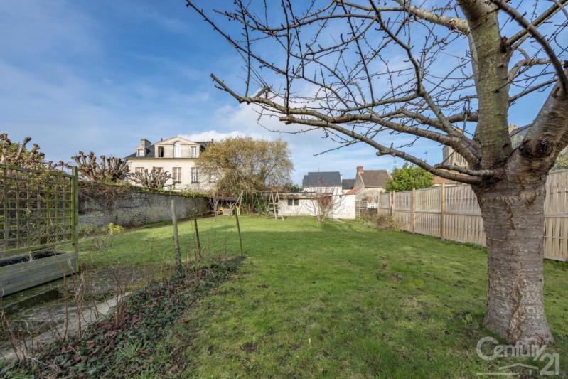 Продажa дом Ouistreham 223000€ - Фото 1