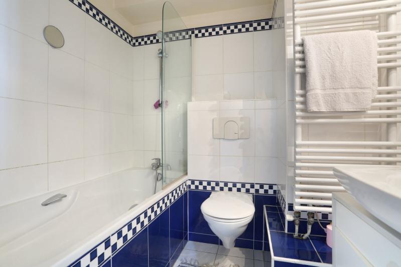 Verkoop van prestige  huis Neuilly-sur-seine 3700000€ - Foto 17