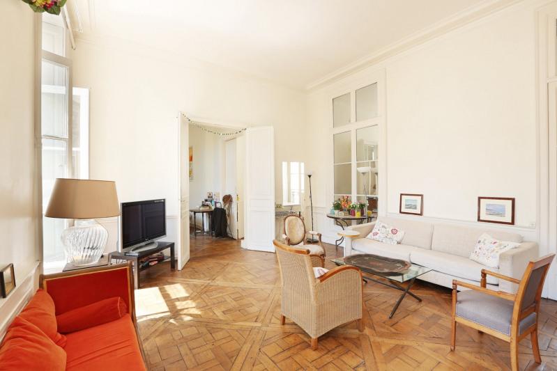 Deluxe sale apartment Paris 6ème 3000000€ - Picture 11