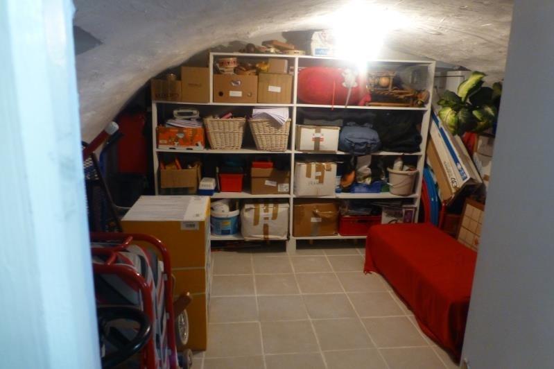 Venta  casa Orgeval 245000€ - Fotografía 8