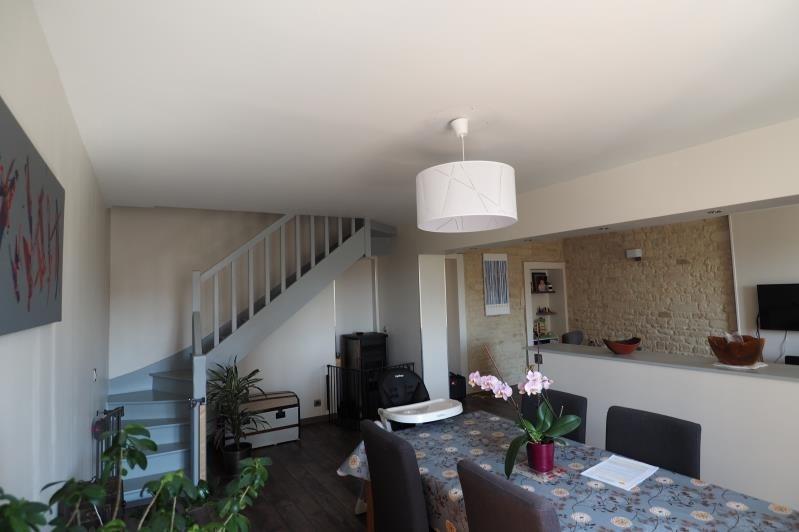 Sale house / villa Fleury sur orne 418000€ - Picture 3