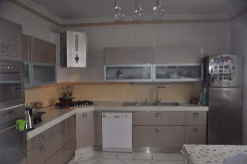 Vente maison / villa Décines 375000€ - Photo 4