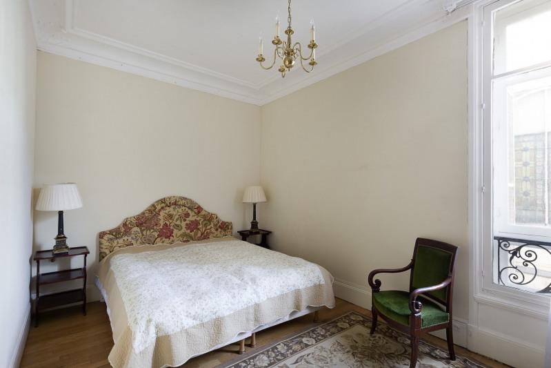 Vente de prestige appartement Paris 16ème 3570000€ - Photo 13