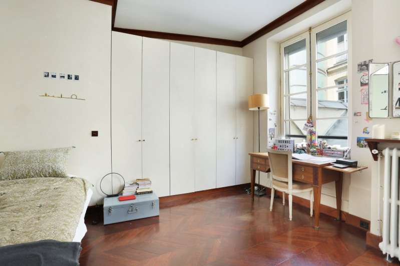 Vente de prestige appartement Paris 6ème 4 500 000€ - Photo 8