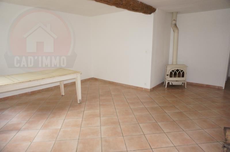 Sale house / villa Maurens 115000€ - Picture 3