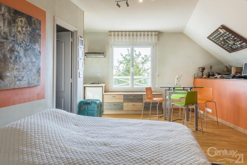 Immobile residenziali di prestigio casa Bretteville sur odon 695000€ - Fotografia 11
