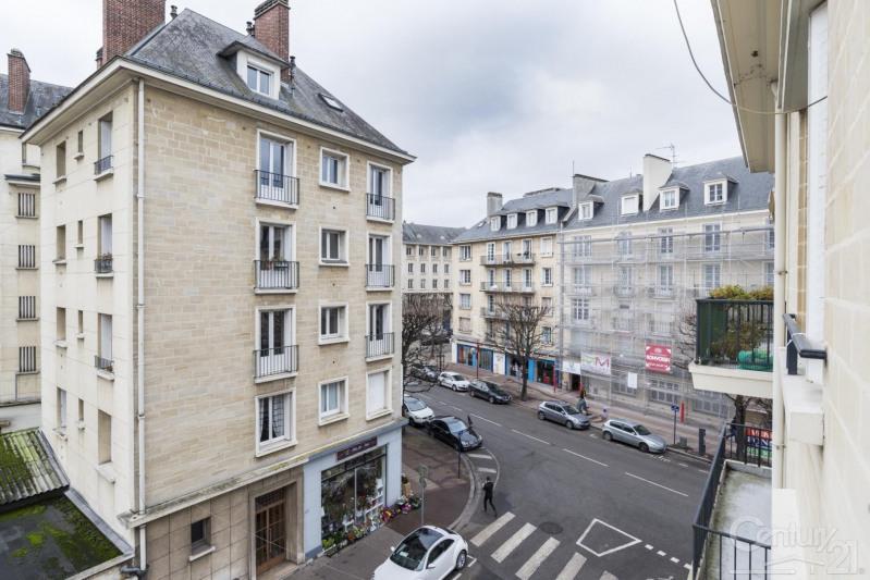 出售 公寓 Caen 172000€ - 照片 8