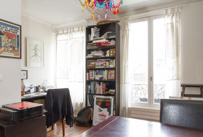 Vente maison / villa Neuilly-sur-seine 2290200€ - Photo 9