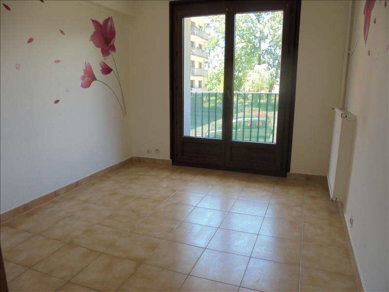 Vente appartement Cluses 126 000€ - Photo 6
