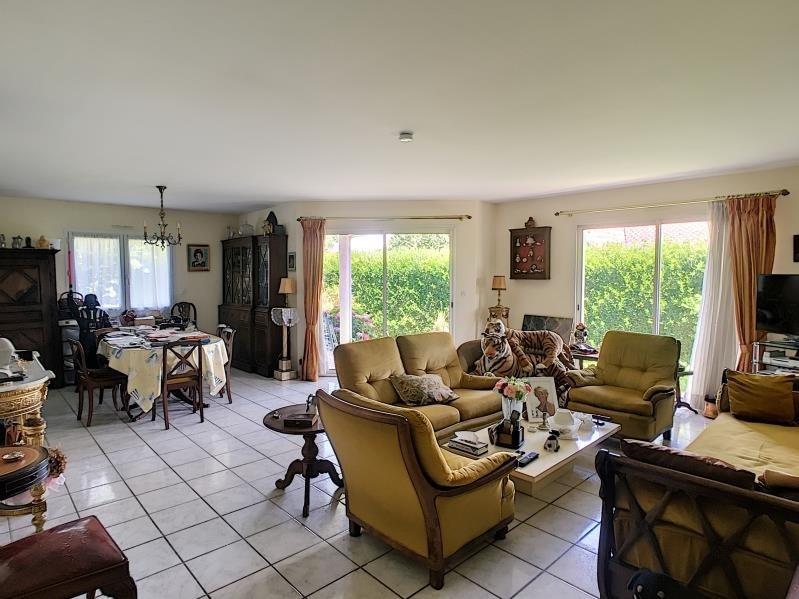 Deluxe sale house / villa La teste de buch 606000€ - Picture 3