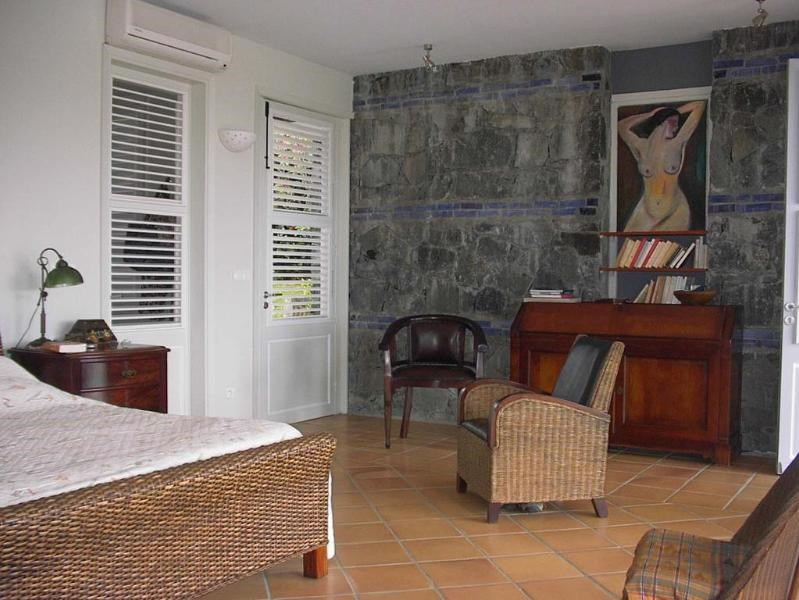 Deluxe sale house / villa Le diamant 747 800€ - Picture 8
