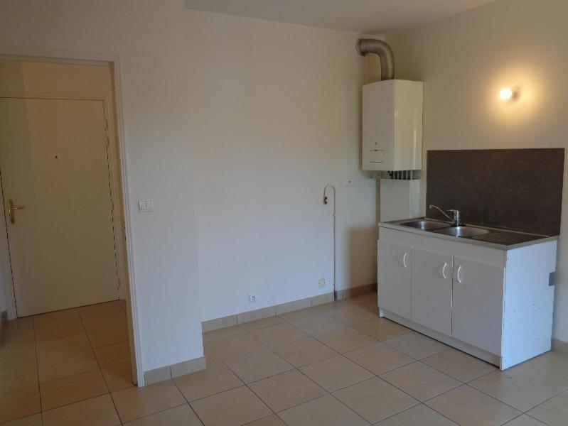 Location appartement Tassin la demi lune 900€cc - Photo 4