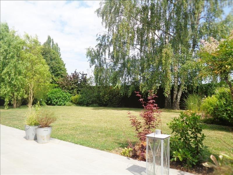 Vente maison / villa Beuvry 230000€ - Photo 3