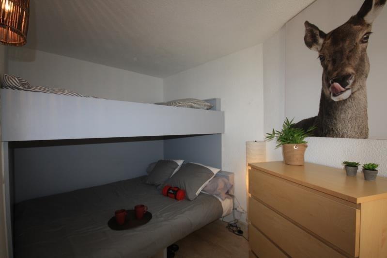 Sale apartment St lary pla d'adet 85000€ - Picture 6