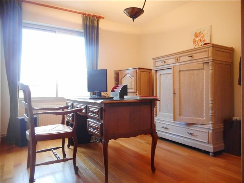 Vente appartement Bethune 166 000€ - Photo 4
