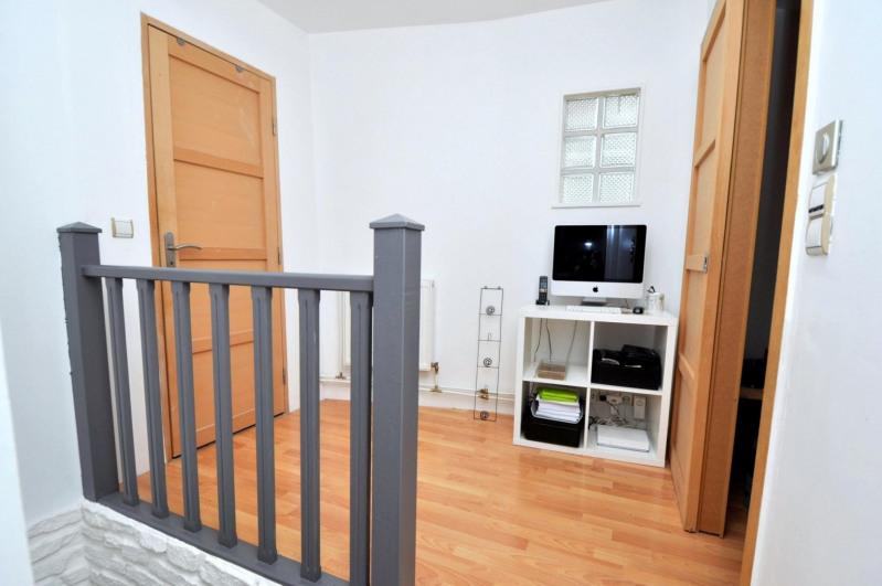 Sale house / villa Gif sur yvette 239000€ - Picture 12