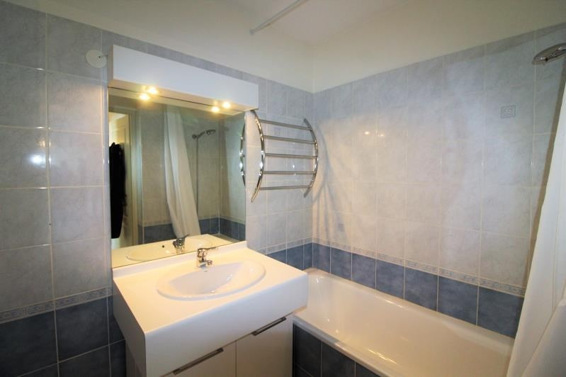 Location appartement Voiron 698€ CC - Photo 4
