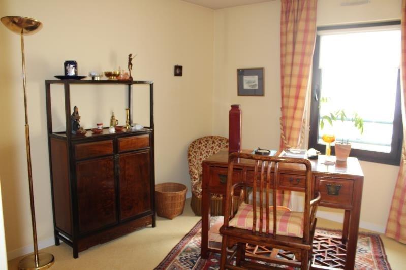 Sale apartment Quimper 296800€ - Picture 4