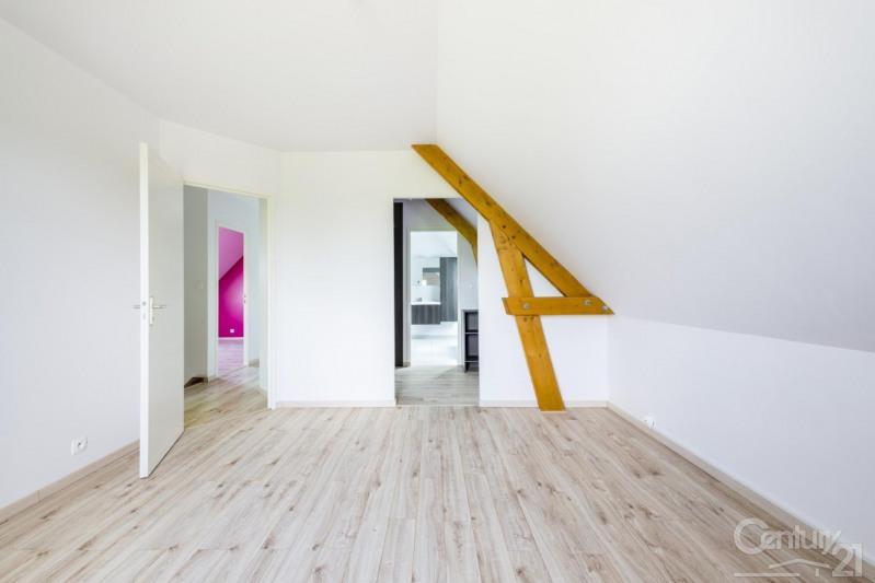 Vente maison / villa Soliers 297900€ - Photo 13
