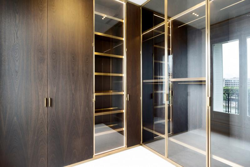 Revenda residencial de prestígio apartamento Paris 16ème 6500000€ - Fotografia 26
