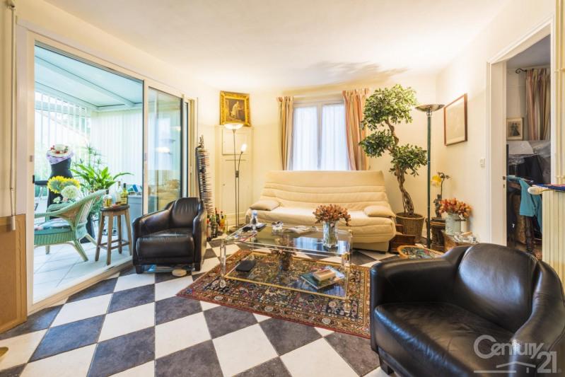 Vente de prestige maison / villa Cabourg 650000€ - Photo 7