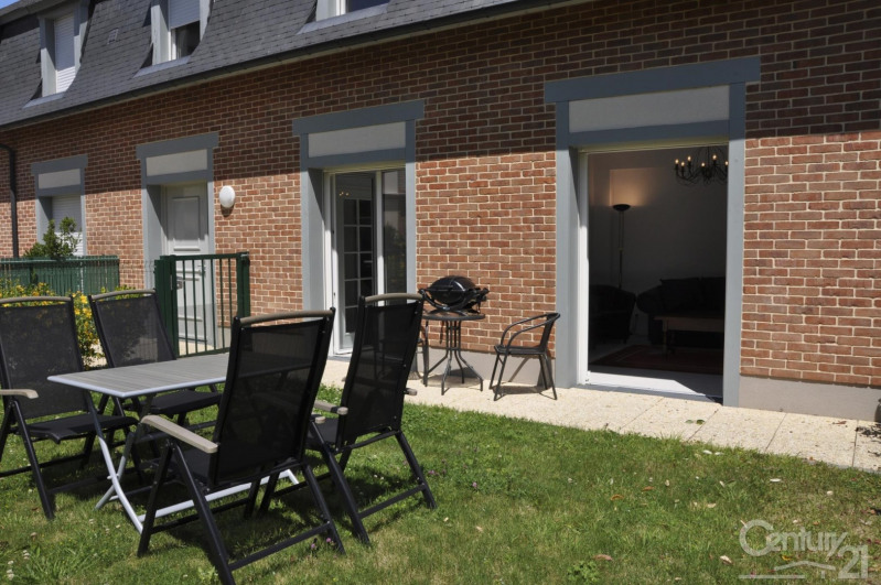 Vente maison / villa Deauville 441 000€ - Photo 10