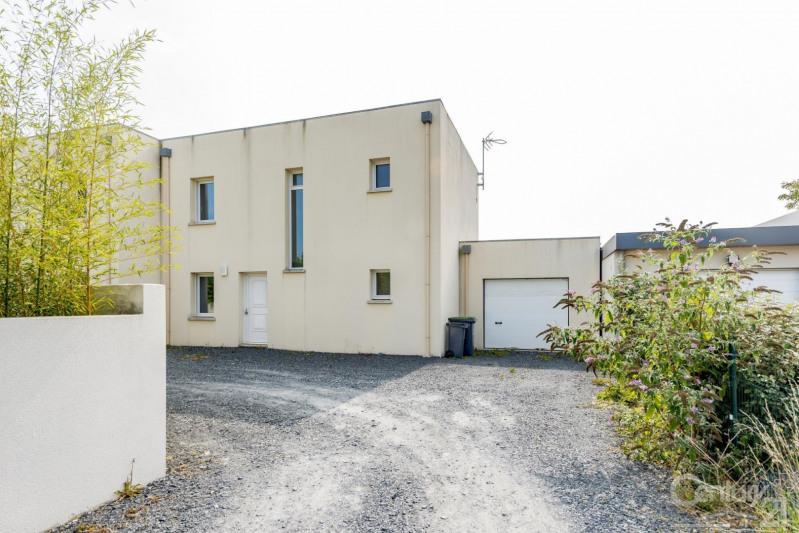 Продажa дом Mathieu 238000€ - Фото 1