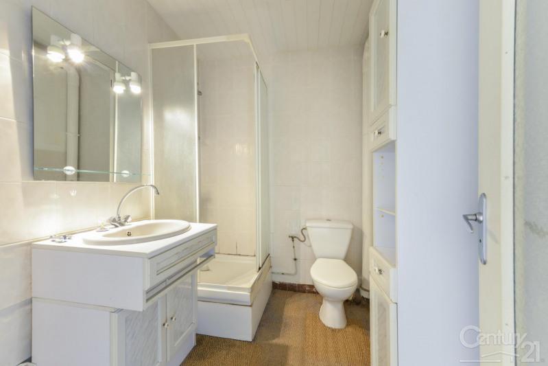 Revenda apartamento Caen 62500€ - Fotografia 4