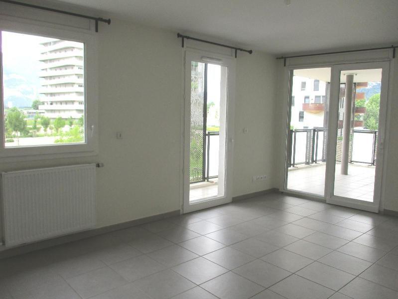 Location appartement Grenoble 625€ CC - Photo 2